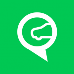 Download RENTMEE – прокат и аренда авто 2.8.04 APK