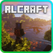 Download RLCraft mod for MCPE – Realistic Shaders Minecraft 1.4.0 APK