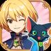 Download 問答RPG 魔法使與黑貓維茲 2.7.1 APK
