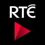 Download RTÉ Player 3.5.5 APK