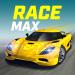 Download Race Max 2.55 APK