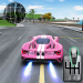 Download Race the Traffic 1.6.0 APK