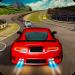 Download Racing Car Driving Simulator: Endless Free Racing 1.0.3 APK