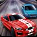 Download Racing Fever 1.7.0 APK
