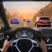 Download Racing Traffic Car Speed 1.2 APK