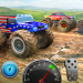 Download Racing Xtreme 2: Top Monster Truck & Offroad Fun 1.11.1 APK