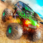Download Racing Xtreme: Fast Rally Driver 3D 1.13.0 APK