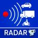 Download Radarbot Free: Speed Camera Detector & Speedometer  APK