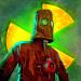 Download Radiation Island Free 1.2.3 APK