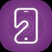 Download Rahtnaa 1.7.7 APK