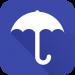 Download Rain Alert 1.3.14 APK