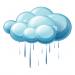 Download Rain Radar 11.0.22 APK