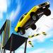 Download Ramp Car Jumping 2.2.2 APK