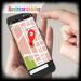 Download Rastrear Celular por el Numero 1.0 APK