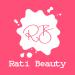 Download Rati Beauty 3.0.8 APK