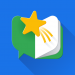 Download Read Along by Google: A fun reading app 0.5.380730384_release_arm64_v8a APK