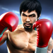Download Real Boxing Manny Pacquiao 1.1.1 APK