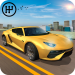 Download Real Car Driving With Gear : Driving School 2019 2.2.0 APK