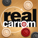 Download Real Carrom – 3D Multiplayer Game 2.3.7 APK