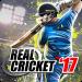 Download Real Cricket™ 17 2.8.2 APK