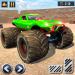 Download Real Monster Truck Demolition Derby Crash Stunts 3.2.7 APK