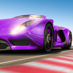 Download Real Need for Racing Speed Car 1.6 APK