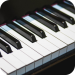 Download Real Piano 1.19 APK