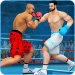 Download Real Punch Boxing Games: Kickboxing Super Star 3.2.4 APK