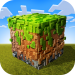 Download RealmCraft with Skins Export to Minecraft 5.2.3 APK