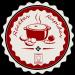 Download Recetas de cocina fáciles gratis 1.7 APK