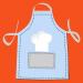 Download Recipes for Dinner 5.07 APK