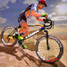 Download Reckless Rider- Extreme Stunts Race Free Game 2021 100.16 APK