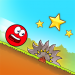 Download Red Ball 3: Jump for Love! Bounce & Jumping games 1.0.57 APK