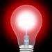 Download Red Light 2.2 APK