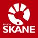 Download Region Skåne möten 3.95 APK