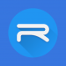 Download Relay for reddit 10.0.368 APK