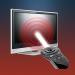 Download Remote for LG TV 5.0.1 APK