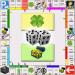 Download Rento – Dice Board Game Online 5.2.0 APK