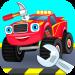 Download Repair machines – monster trucks 1.1.2 APK