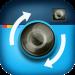 Download Repost for Instagram – Regrann 10.38 APK