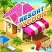 Download Resort Tycoon – Hotel Simulation 9.5 APK
