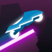Download Rider 1.5.4 APK