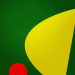 Download Ridmik Keyboard 7.0.1 APK