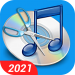 Download Ringtone Maker – Mp3 Editor & Music Cutter 3.2.3 APK