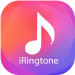 Download Ringtone for Iphone 2.0 APK