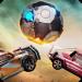Download Rocket Car Ball 2.1 APK