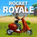 Download Rocket Royale 2.2.3 APK