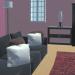 Download Room Creator Interior Design 3.4 APK