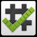 Download Root Checker 6.5.0 APK