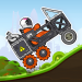 Download Rovercraft: Race Your Space Car  APK